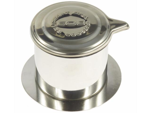 EOE Achat Kaffee Filter